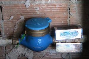 Bari Depuratore Acqua Depuratori Acque Depurazione Puglia