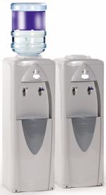 Ufficio uffici azienda aziende erogatori depuratore acqua - Depuratore acqua casa prezzo ...