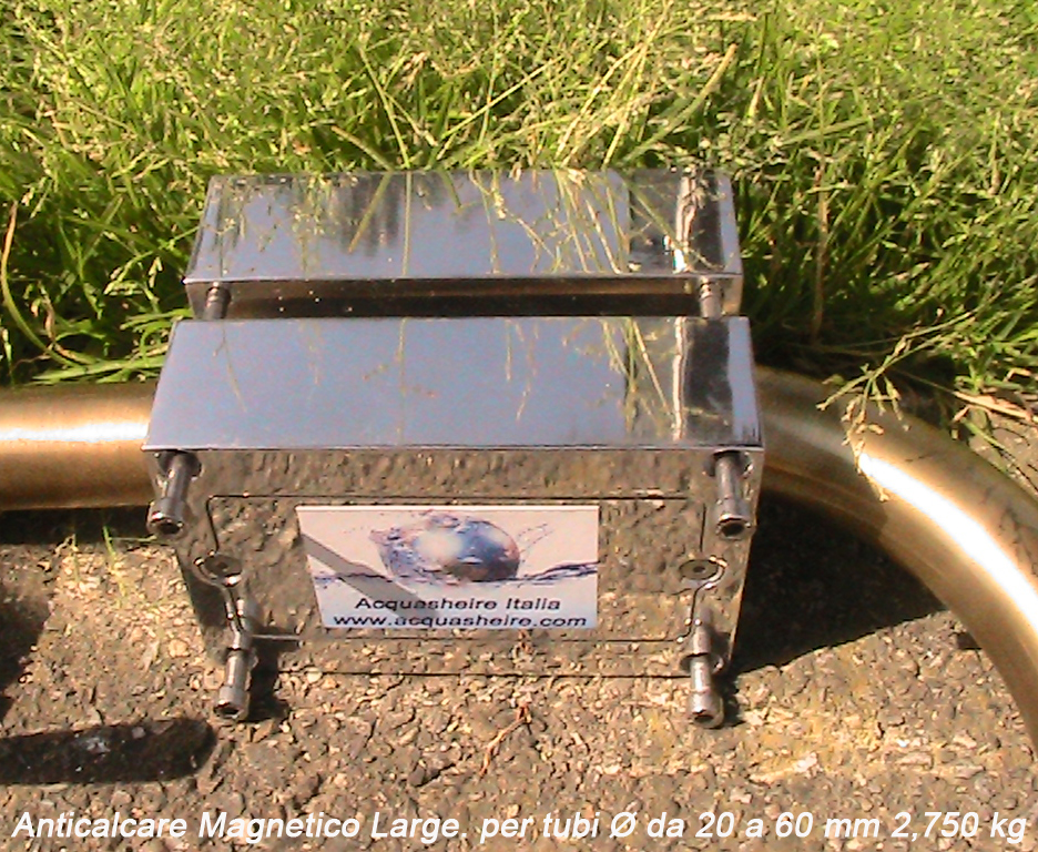 Fai da te depuratore acqua fai da date depuratori fai da for Filtro acquario fai da te