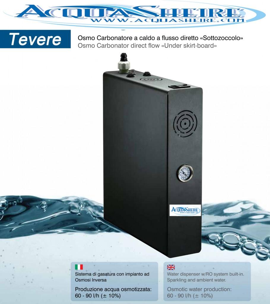 Casa case casalingo domestico depuratore acqua depuratori - Depuratore acqua casa prezzo ...